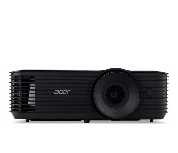 Acer X118H DLP - 415270 - zdjęcie
