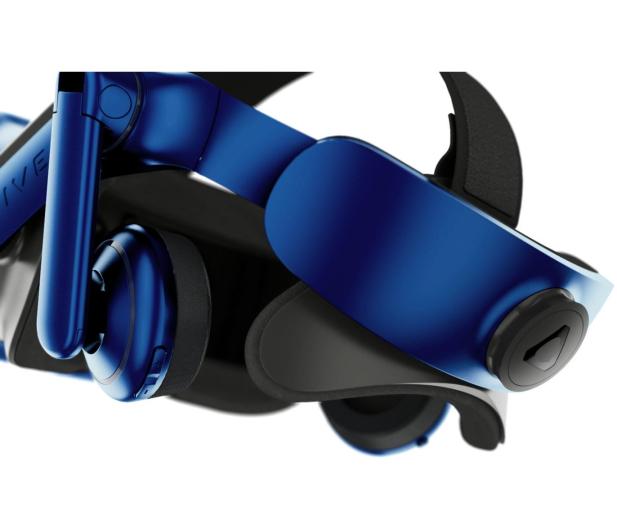 HTC VIVE PRO - 422547 - zdjęcie 5