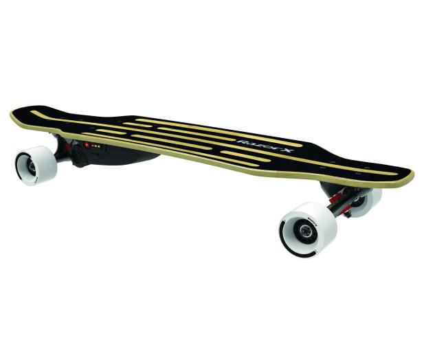 Razor Longboard - 410159 - zdjęcie