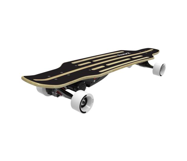 Razor Longboard - 410159 - zdjęcie 4