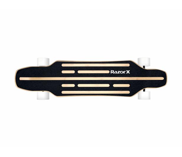Razor Longboard - 410159 - zdjęcie 2