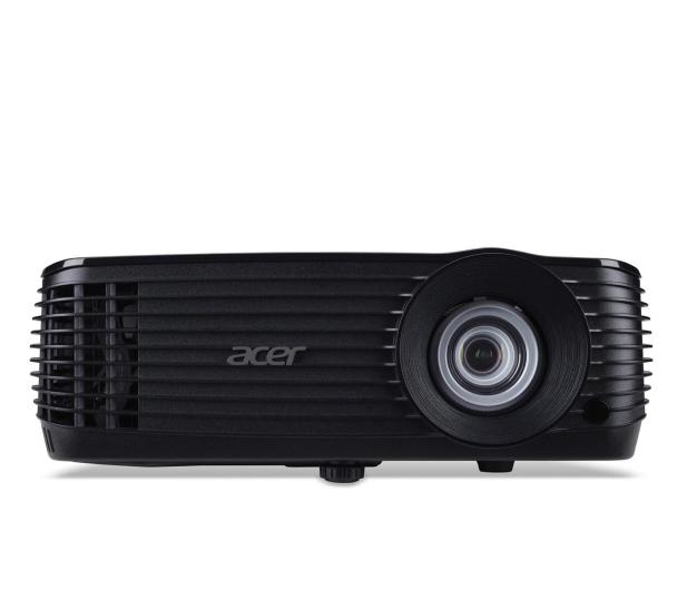 Acer X1626H DLP - 415278 - zdjęcie