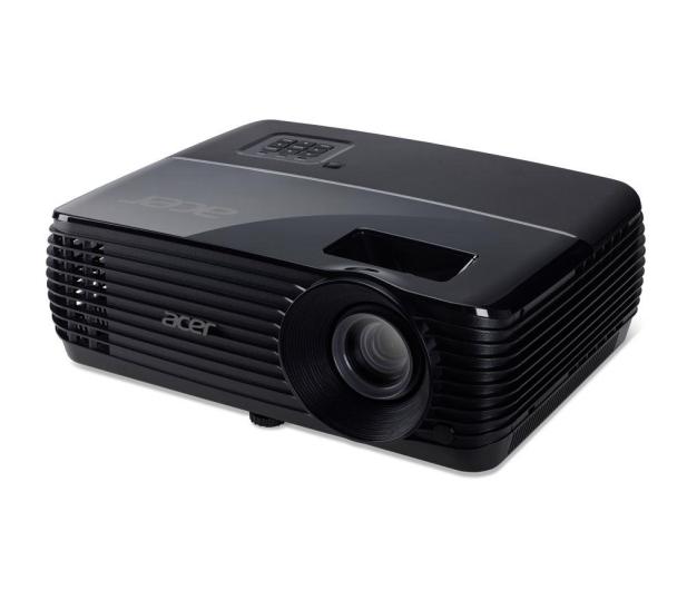 Acer X1626H DLP - 415278 - zdjęcie 2