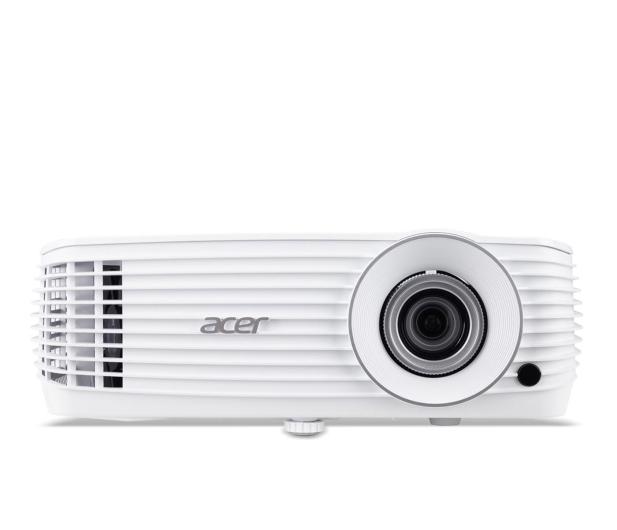 Acer P1650 DLP - 415259 - zdjęcie