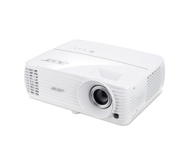 Acer P1650 DLP - 415259 - zdjęcie 4