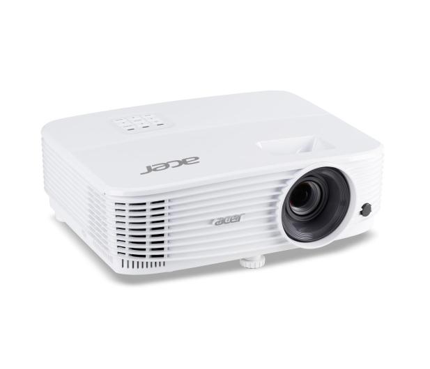 Acer P1250B DLP - 415254 - zdjęcie 4