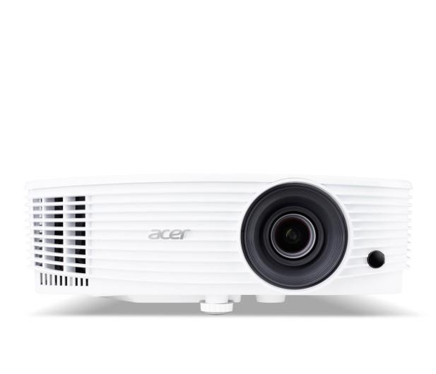 Acer P1250 DLP - 415252 - zdjęcie
