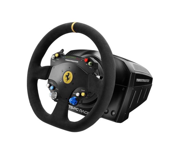 Thrustmaster TS-PC Racer FERRARI 488 Challange Edition - 423783 - zdjęcie
