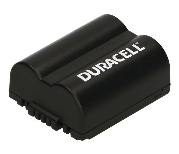 Duracell Zamiennik Panasonic CGA-S006 - 421214 - zdjęcie