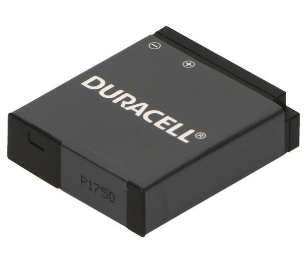 Duracell Zamiennik GoPro Hero 5/6 Black  - 421238 - zdjęcie