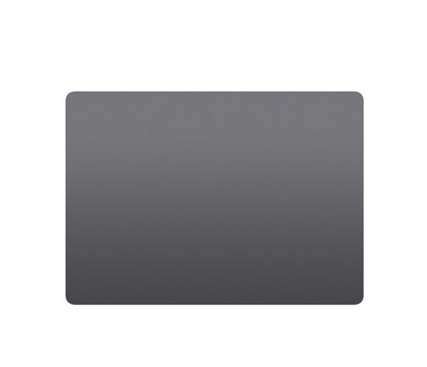 Apple Magic Trackpad 2 Space Gray - 422110 - zdjęcie 5