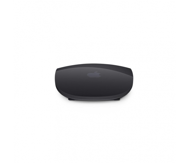 Apple Magic Mouse 2 Space Grey - 422109 - zdjęcie 5