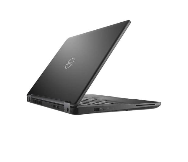 Dell Latitude 5490 i5-8250U/8GB/256/10Pro FHD FPR - 407910 - zdjęcie 5