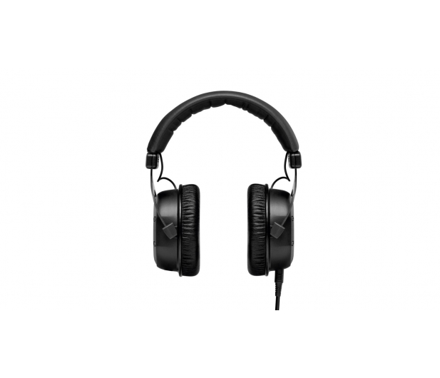 Beyerdynamic Custom One Pro Plus czarny - 420145 - zdjęcie 2