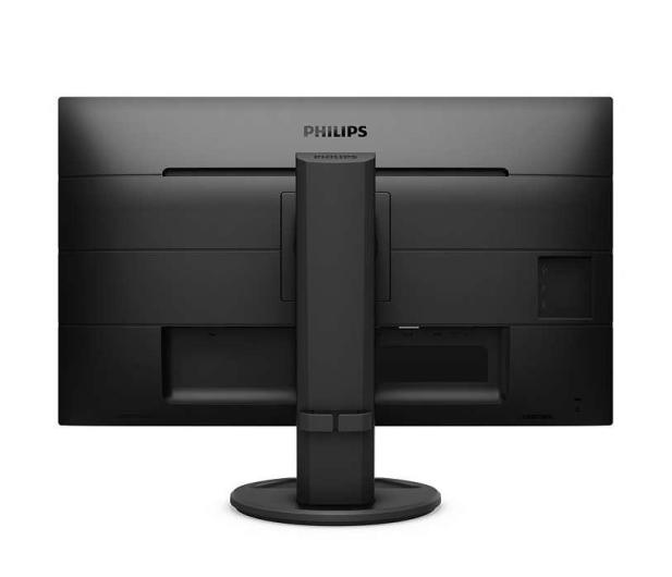 Philips 272B8QJEB/00 - 416782 - zdjęcie 4