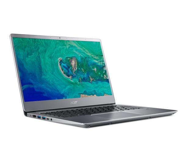 Acer Swift 3 i5-8250U/8GB/240+1000/Win10 FHD  - 440085 - zdjęcie 4