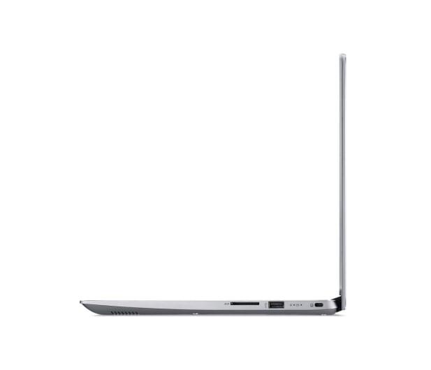 Acer Swift 3 i5-8250U/8G/256/Win10 FHD IPS MX150 - 475317 - zdjęcie 5