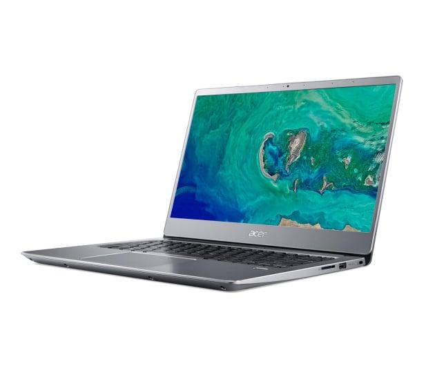 Acer Swift 3 i5-8250U/8GB/240+1000/Win10 FHD  - 440085 - zdjęcie 2