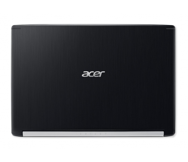 Acer Aspire 7 i5-8300H/8G/240+1000/Win10 GTX1050 FHD - 434858 - zdjęcie 7