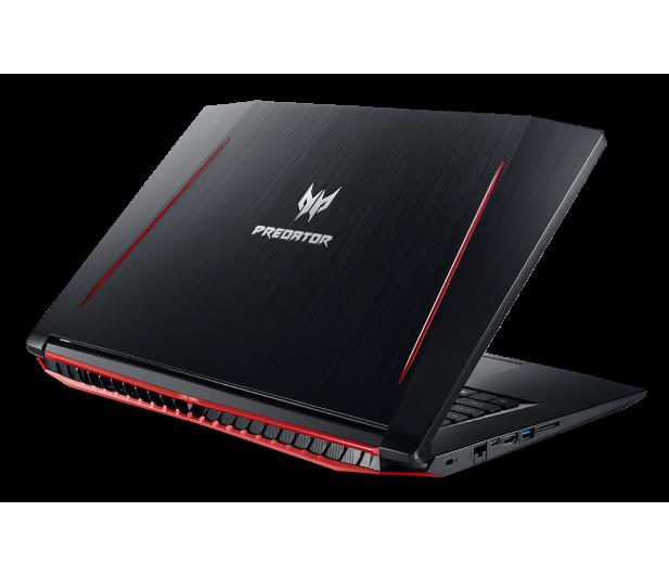 Acer Helios 300 i7-8750H/16GB/480+1000/Win10 GTX1060  - 436491 - zdjęcie 5