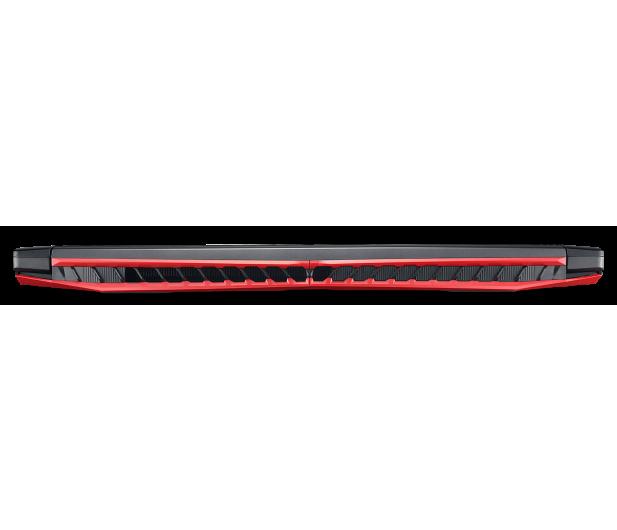 Acer Helios 300 i7-8750H/16GB/240+1000/Win10 GTX1060 - 434901 - zdjęcie 9