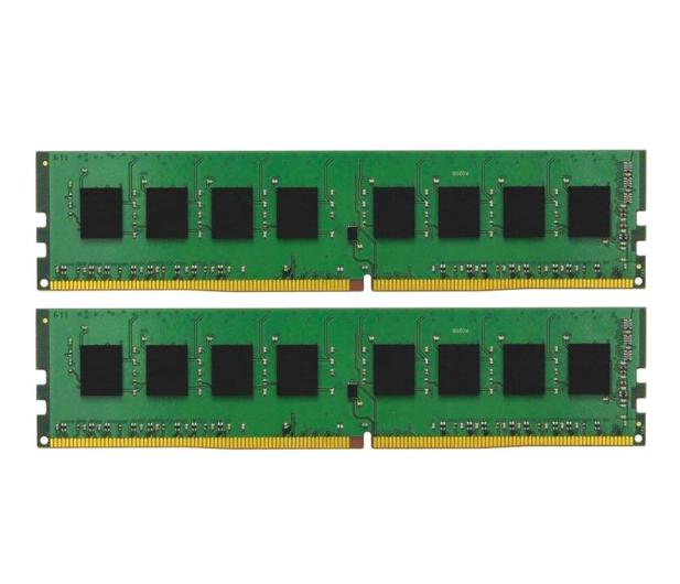 Kingston 16GB (2x8GB) 2400MHz CL17  - 425198 - zdjęcie