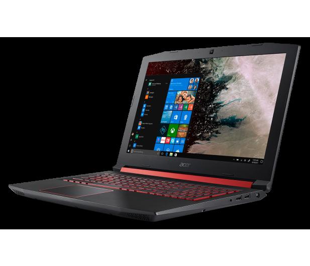 Acer Nitro 5 i5-8300H/8GB/256/Win10 GTX1050Ti - 433783 - zdjęcie 2