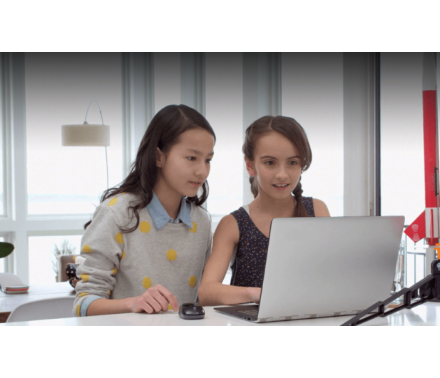 Microsoft Office 2016 dla Użytk. Domowych i Uczniów ESD - 404475 - zdjęcie 3