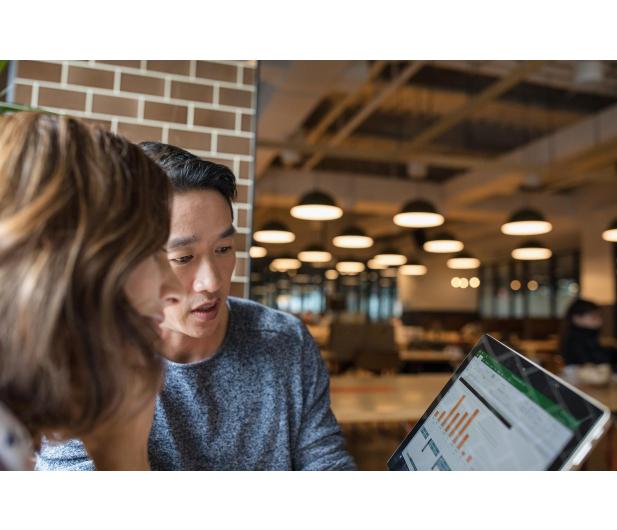 Microsoft Office 2016 dla Użytk. Domowych i Małych Firm  - 260266 - zdjęcie 5