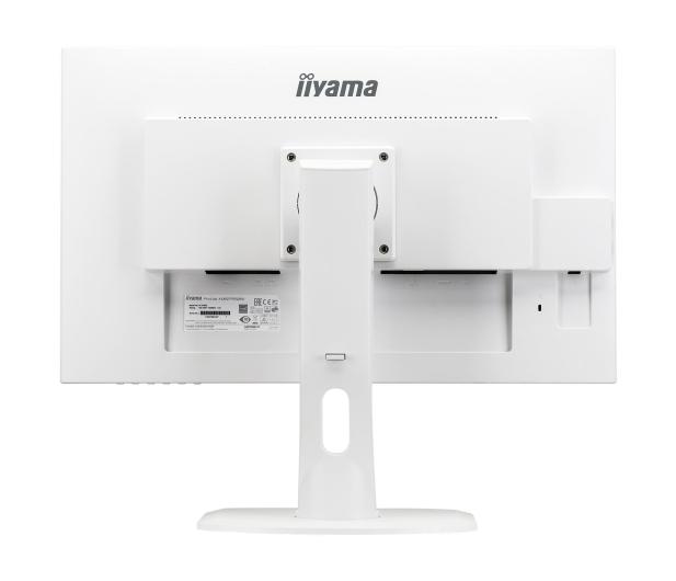 iiyama XUB2792QSU biały - 425457 - zdjęcie 6