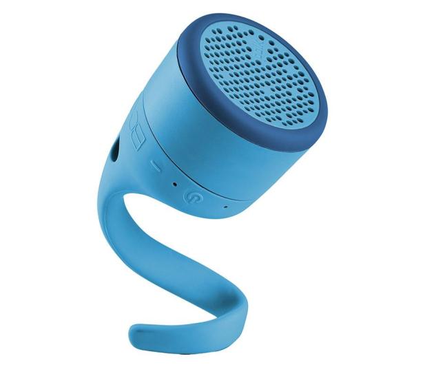 Polk Audio Swimmer JR niebieski - 425856 - zdjęcie