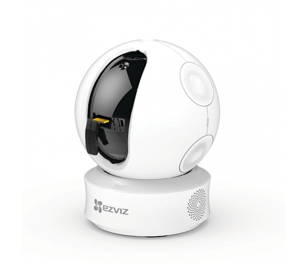 EZVIZ C6C (ez360) HD LED IR (dzień/noc) obrotowa - 420694 - zdjęcie 3