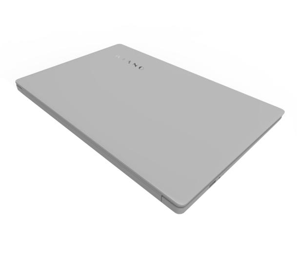 Kiano SlimNote 15.6 N3350/4GB/500+32/Win10 FHD - 394613 - zdjęcie 6
