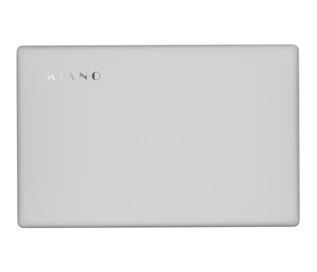 Kiano SlimNote 15.6 N3350/4GB/500+32/Win10 FHD - 394613 - zdjęcie 7