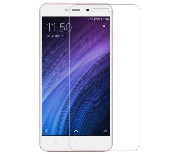 Xiaomi Szkło do Xiaomi Redmi 4A  - 400360 - zdjęcie