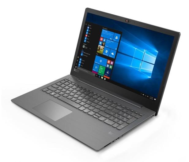 Lenovo V330-15 i5-8250U/8GB/256+1TB/Win10P R530 - 486363 - zdjęcie 2