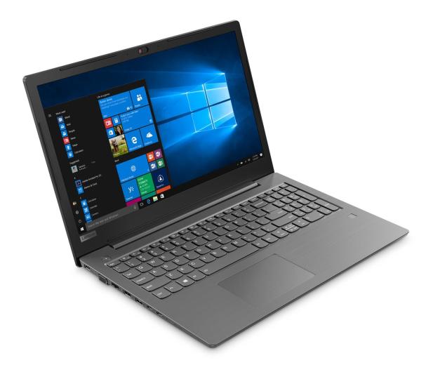 Lenovo V330-15 i5-8250U/8GB/480+1TB/Win10P R530 - 486364 - zdjęcie 4