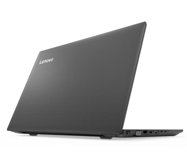 Lenovo V330-15 i5-8250U/8GB/256+1TB/Win10P R530 - 486363 - zdjęcie 6