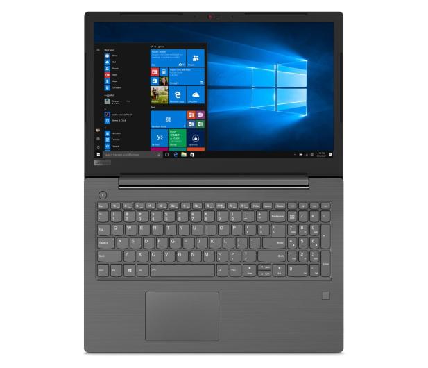 Lenovo V330-15 i5-8250U/8GB/480+1TB/Win10P R530 - 486364 - zdjęcie 5