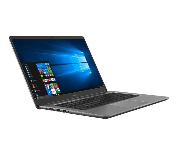 """Huawei MateBook D 15.6"""" i3-8130U/8GB/480SSD/Win10 FHD  - 479313 - zdjęcie 4"""