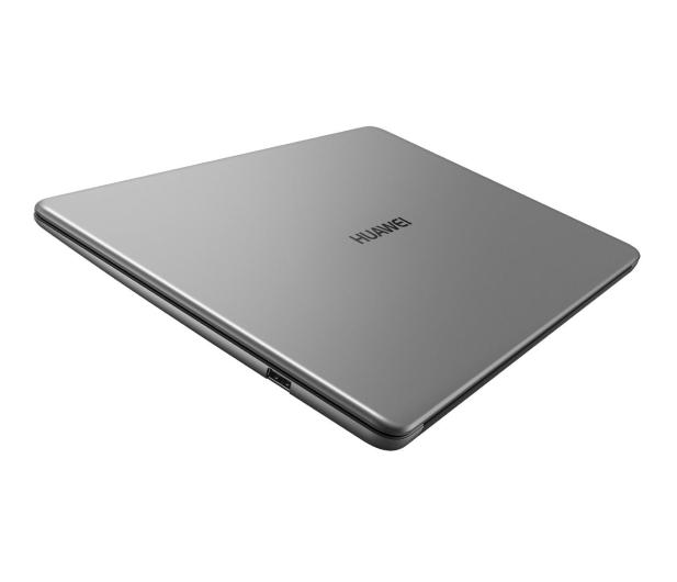 """Huawei MateBook D 15.6"""" i3-8130U/8GB/480SSD/Win10 FHD  - 479313 - zdjęcie 3"""