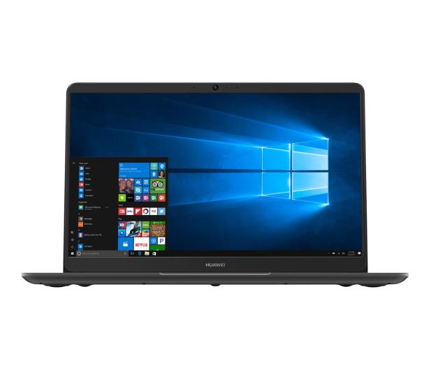 "Huawei MateBook D 15.6""  i5-8250U/16GB/256/Win10 - 476580 - zdjęcie 8"