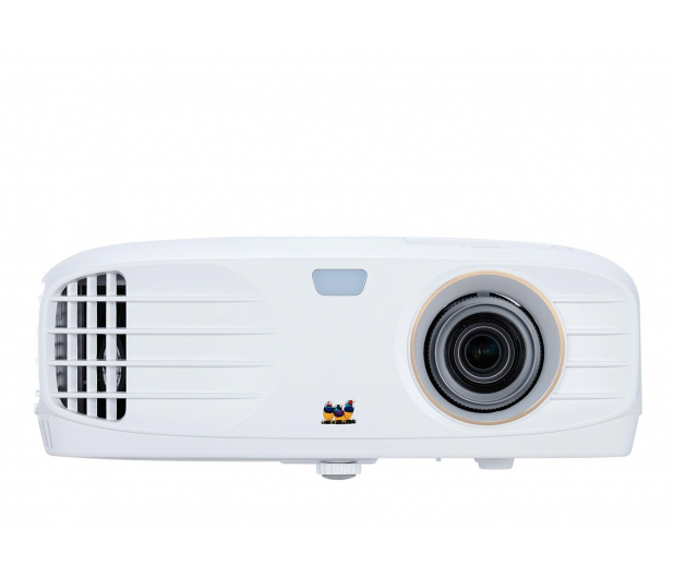 ViewSonic PX747 DLP 4K - 427025 - zdjęcie