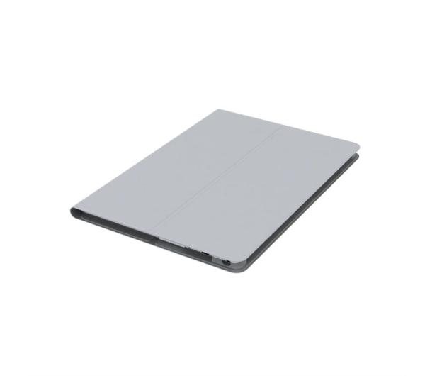 Lenovo Folio Case do Lenovo TAB4 10 HD szary  - 425622 - zdjęcie