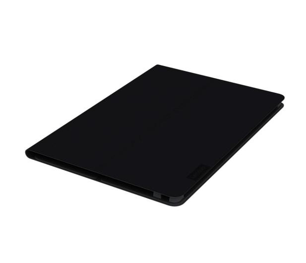 Lenovo Folio Case do Lenovo TAB4 10 HD czarny - 425624 - zdjęcie