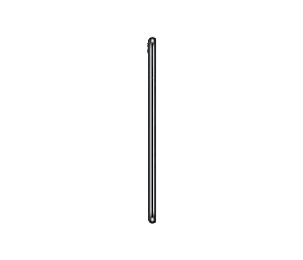 Huawei Y6 Prime 2018 Czarny - 422044 - zdjęcie 8