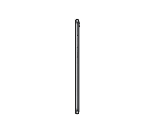 Huawei Y6 Prime 2018 Czarny - 422044 - zdjęcie 9