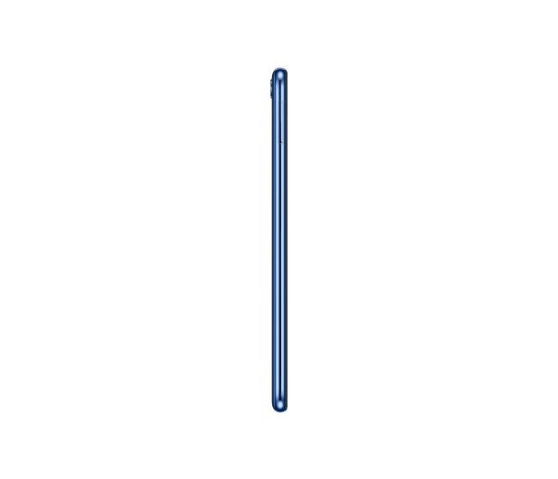 Huawei Y6 Prime 2018 Niebieski - 422045 - zdjęcie 8
