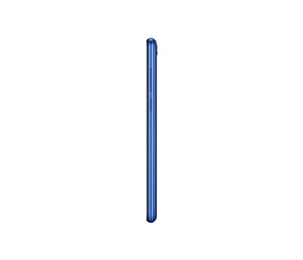 Huawei Y5 2018Niebieski - 422042 - zdjęcie 9