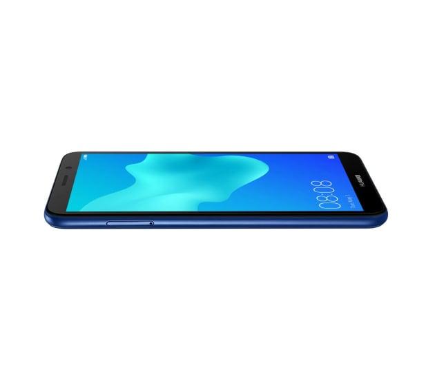 Huawei Y5 2018Niebieski - 422042 - zdjęcie 10